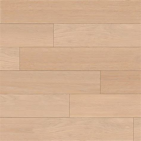 light wood floor texture light parquet texture seamless 05215