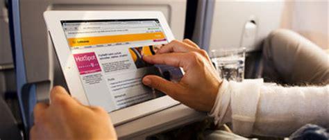 cheapoair phone number lufthansa lh find lufthansa flights and deals cheapoair