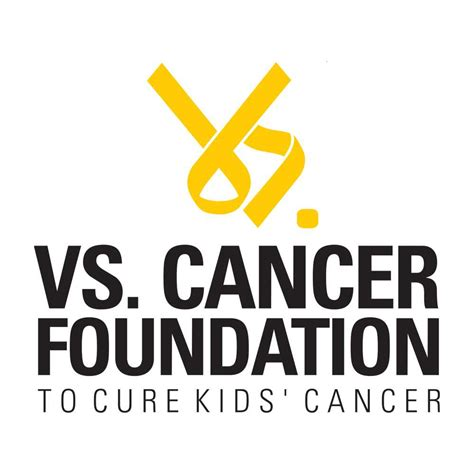 Vs Cancer Foundation  To Cure Kids' Cancer. Painting Restoration Courses. What Is Comprehensive Auto Insurance. Gannon University Physical Therapy. Criminal Attorney Baton Rouge. Northstar Tahoe Lift Tickets. Hp Usb Disk Storage Format Tool. Zurich American Life Insurance. Geothermal Home Cooling Best Laptop Insurance