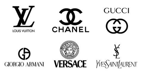 Zara's Controversial New Logo