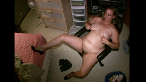 Amateur Curvy Milf Mature Kaitee Banggs Sexy Bbw Nipple