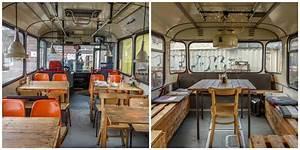 Cafe Caras Berlin : kaffeeliebe das sind die 22 sch nsten caf s in berlin ~ Indierocktalk.com Haus und Dekorationen