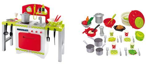 accesoire de cuisine 15 idées cadeaux pour un enfant de 2 ans summer