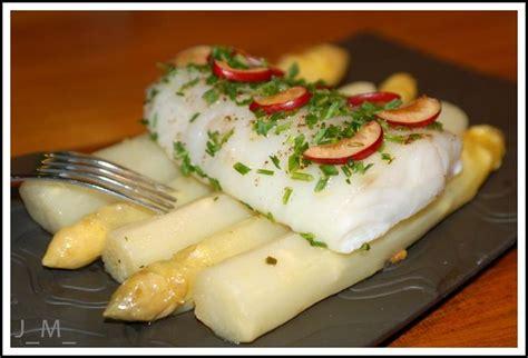 cuisine asperge cuisine asperges blanches 20171029011313 tiawuk com