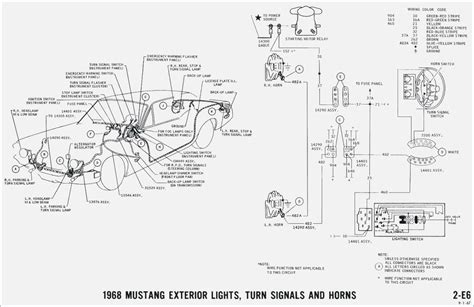 67 Mustang Coupe Window Diagram by 67 Mustang Drawing At Getdrawings Free For Personal