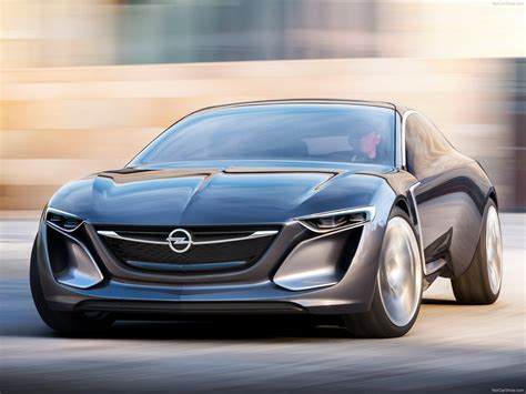 Opel Vehicles by Opel Wallpapers Vehicles Hq Opel Pictures 4k Wallpapers