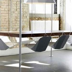 The, 10, Most, Creative, Tables, Ever