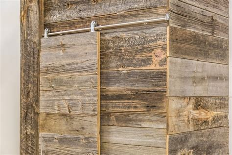 wooden boards for walls live edge wall accent toronto wood feature walls in toronto