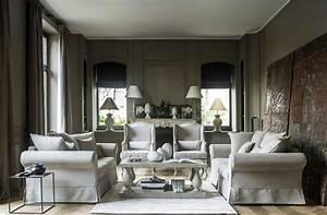Les Meubles De Maison : interior s le meuble de style pour la maison maison cr ative ~ Teatrodelosmanantiales.com Idées de Décoration