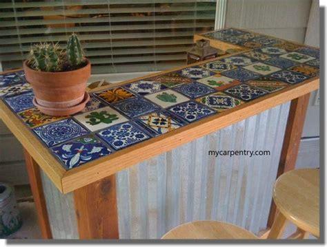 outdoor bar furniture build your own patio bar set