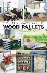 how to make a island for your kitchen 58759 best hometalk diy images on craft ideas 9787