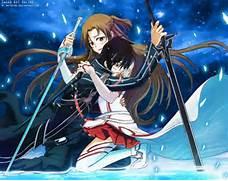 Sword Art Online Yuuki Asuna Kirigaya Kazuto  Sword Art Online Wallpaper 1920x1080 Yui