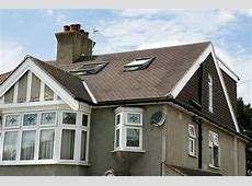 Finding the right loft conversion for you Homebuilding