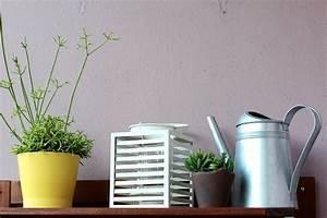 Lösungen Für Kleine Balkone : deko tipps f r kleine balkone ~ Bigdaddyawards.com Haus und Dekorationen