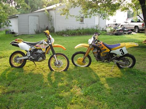 street legal motocross bikes pics of your street legal dirt bikes page 24 dual