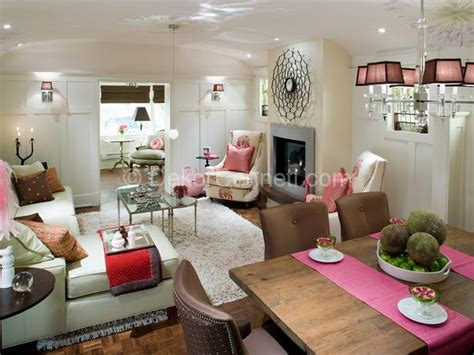 Living Room Makeovers By Candice by 220 Nl 252 Mimar Candice Un Dekorasyon 214 Rnekleri 21