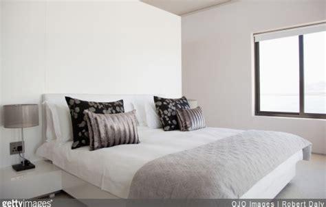les chambres d amis cinq conseils pour décorer une chambre d amis