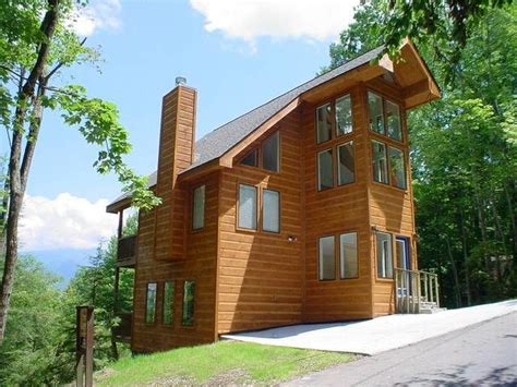 2 bedroom chalets in gatlinburg tn pin by pearly nautilus on architecture