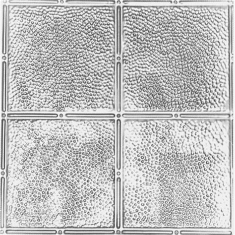 ceiling tiles canada discount canadahardwaredepot com