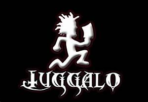 Juggalo Backgrounds - WallpaperSafari