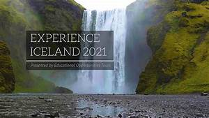Educational, Opportunities, Tours, Tours, U00b7, Experience
