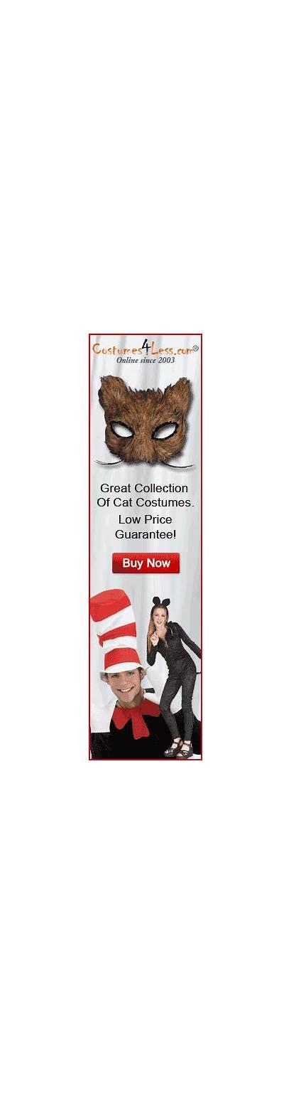 Costumes Ten Cat Costume Pets Yahoo Adult