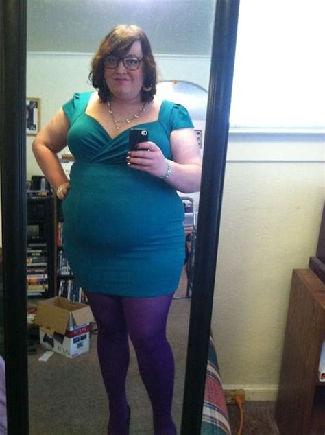 Best Chubby Girl Selfies Images On Pinterest Chubby Girl Curves And Full Figured
