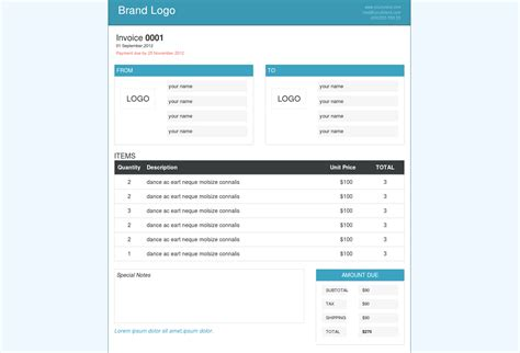 design template magento bootstrap magento pdfice extension template for css resume templates