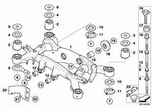 Bmw 745li Clip  Protective Cover  Alpina  Fuel  Suspension