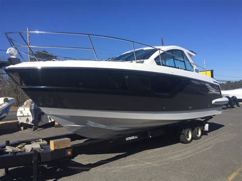 Monterey Boats 360sc Price by Monterey 360 Sc Boats For Sale