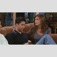 Download Friends Season 3 (1996) Torrent Otorrents