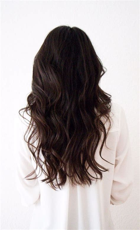 best 25 bang haircuts ideas on pinterest bangs style