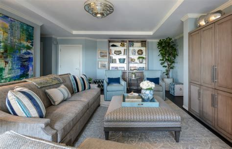 light blue couch living room blue living room ideas for a more breathtaking living room