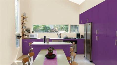 conseil cuisine peindre meuble cuisine conseil pour choisir une peinture