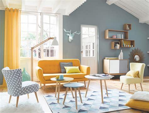 salon cuisine design deco cuisine scandinave deco salon style york petit