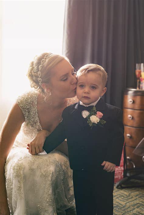 Mendenhall Inn Wedding of Brooke and Mike Mendenhall Pennsylvania