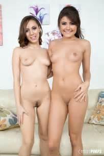 Delightful Lesbians Are Using Various Sex Toys Photos Jenna Sativa Adria Rae Milf Fox