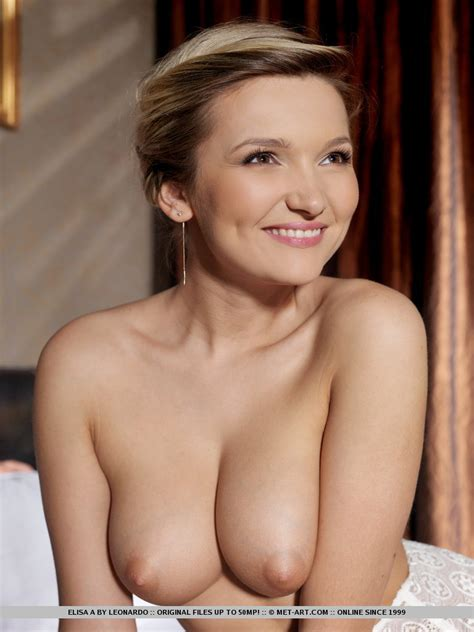 country music singers nud pics