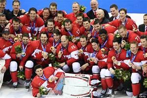 28 Reasons Hockey Will Always Belong To Canada