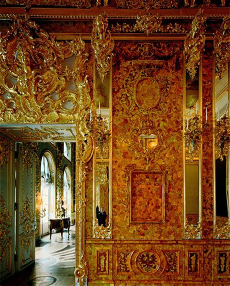 chambre ambre forum paranormal info consulter le sujet la chambre d