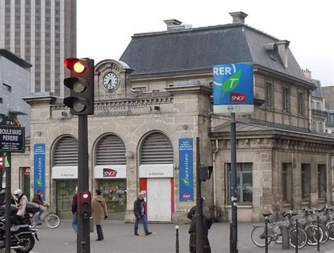 rer neuilly porte maillot horaires rer c gare de neuilly porte maillot