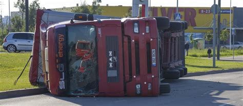 accidents happen  truck accident lawyer  minot