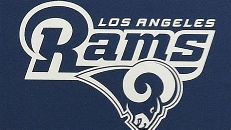 rams  retro  uniforms  fans  input nfl