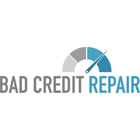bad credit repair chicago illinois badcreditrepairus