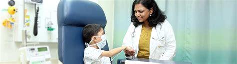 healthcare activities