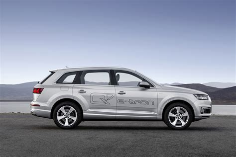 Audi Q7 Hd Picture by 2017 Audi Q7 E 2 0 Tfsi Quattro Hd Pictures