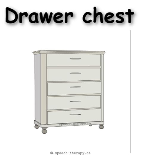 crib with dresser http speech therapy ca furniture