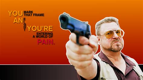 big lebowski wallpapers pictures images