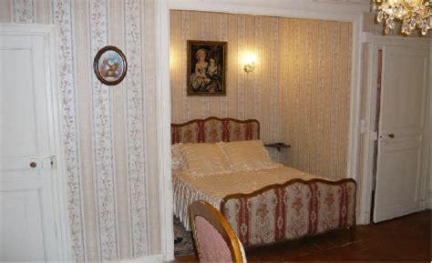 chambre hote lisieux chambres d 39 hotes de charme lisieux calvados 14 normandie