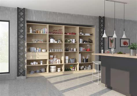 porte de placard de cuisine sur mesure placard de cuisine et aménagements sur mesure centimetre
